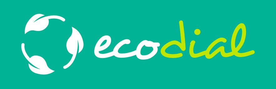 ecodial